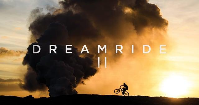 Dreamride 2
