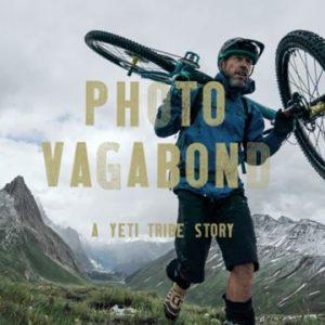 Photo vagabond