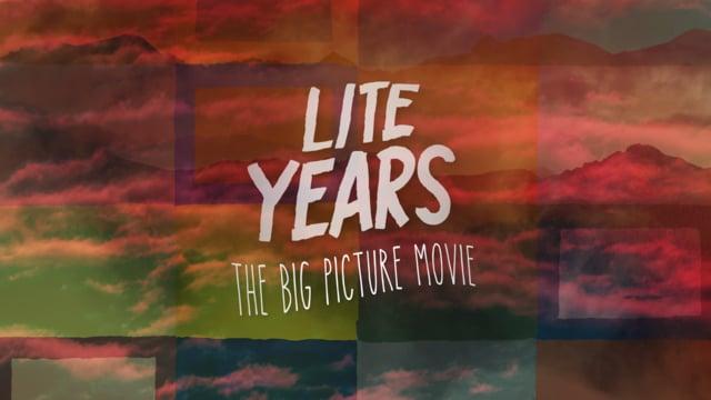 Lite years
