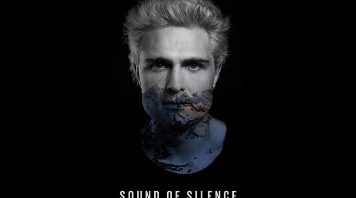 Sound of silence – born severely deaf