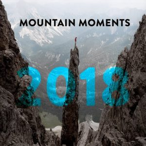 David Lama – Looking back to move forward – Compilation 2018