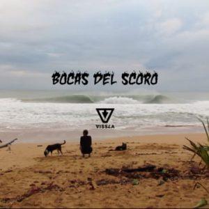 Bocas del Scoro