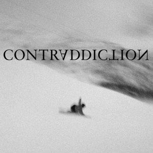 Contraddiction