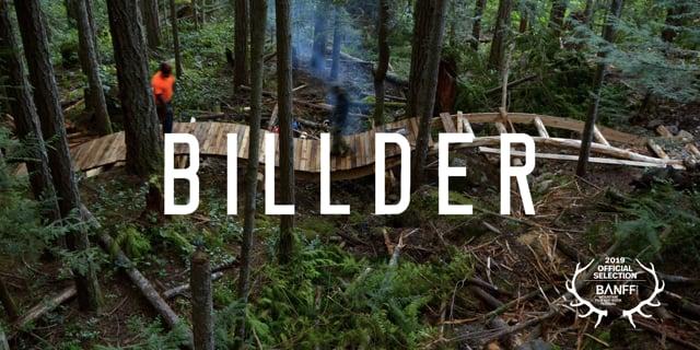 Billder