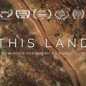 This land