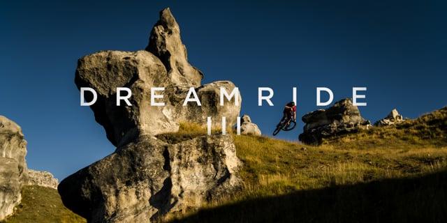 Dreamride 3