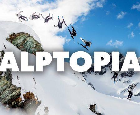 Alptopia