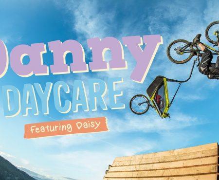 Danny Daycare