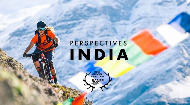 Perspectives India