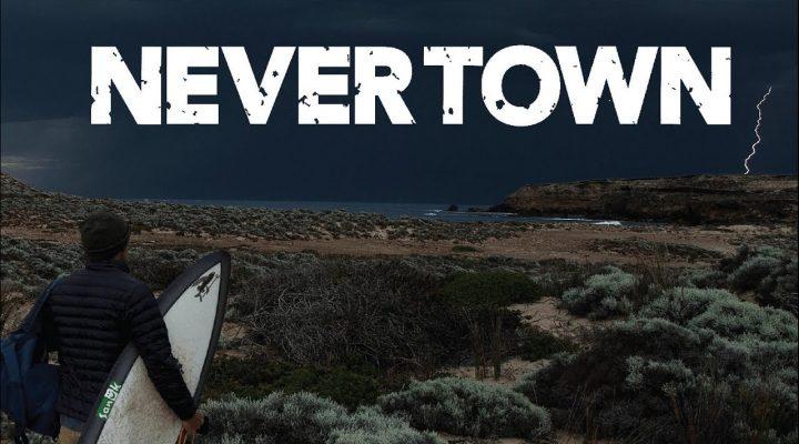 Nevertown
