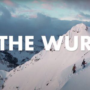 The wurl