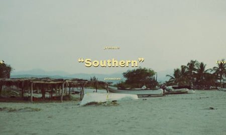 Southern promises