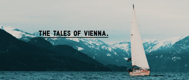 Seeking Nirvana 2.1 – the tales of Vienna